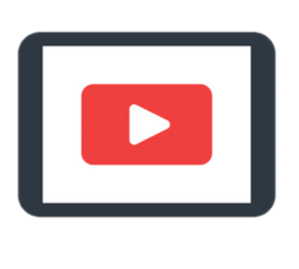 Video Marketing Michigan