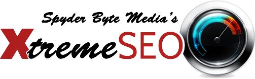 Spyder Byte Media - Xtreme SEO