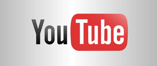 How to Use YouTube Videos to Get More Traffic to Your Site