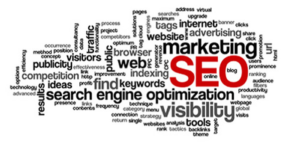 Using SEO Shortcuts to Bring Traffic to Your Website