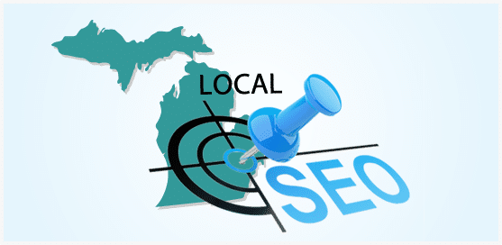 How to Use Local SEO for Michigan Businesses