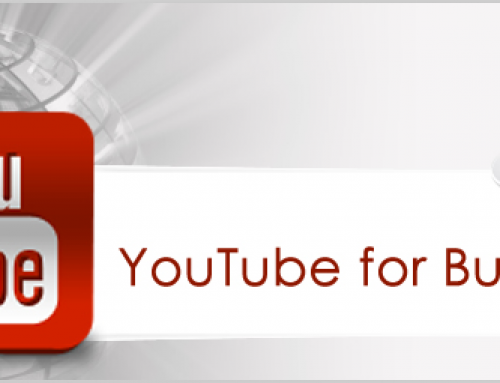 How YouTube Can Help Your Michigan Business