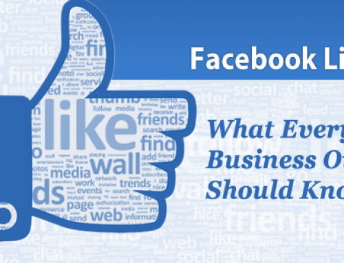 Michigan SEO Expert Explains – What You Might Not Know About Facebook Likes