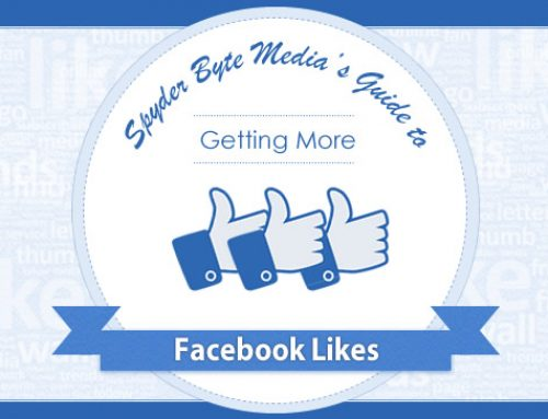 Michigan SEO Expert Explains – How to Get More Facebook Likes Without Using Ads