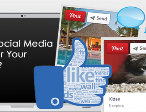 Which Social Media Should You Use for Your Michigan Business?