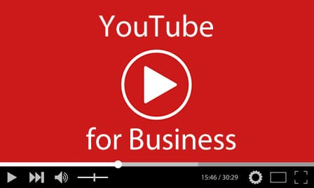 Michigan Internet Marketer Gives YouTube Tips