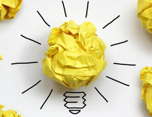 6 Blog Content Ideas for Michigan Small Businesses