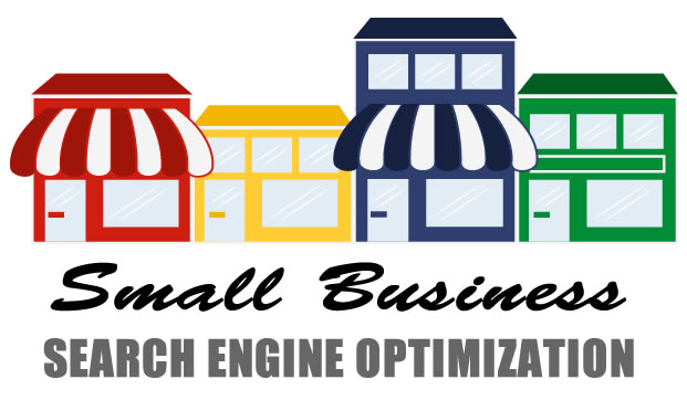 How Can Small Business Websites Outrank Larger Websites on Google?