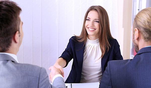 Questions to Ask Before You Hire a Michigan SEO Company