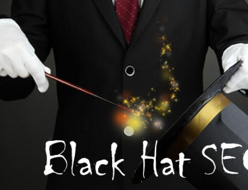 Michigan SEO Company Explains the Dangers of Black Hat Techniques