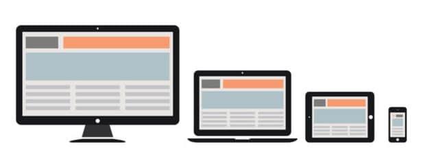 Michigan Mobile Friendly Web Design | Responsive Web Design