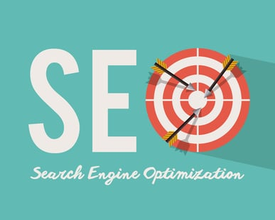Michigan SEO Firm Explains On Page Ranking Factors