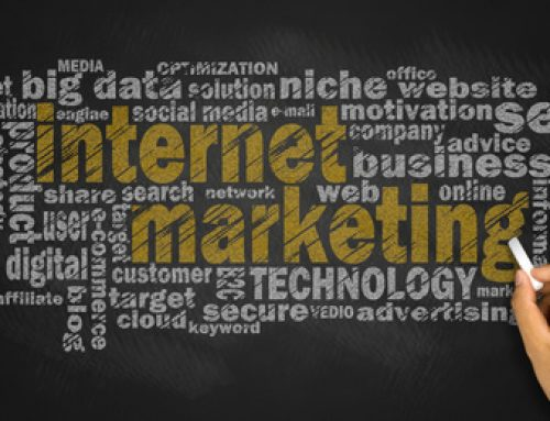 Shelby Twp Internet Marketing Company Answers Common Questions