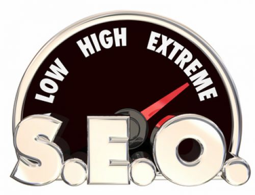 "Scams from ""Guaranteed"" SEO Services in Michigan: What You Need to Know"