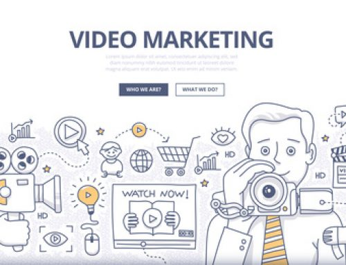 Giving a face to your business with YouTube Video Marketing