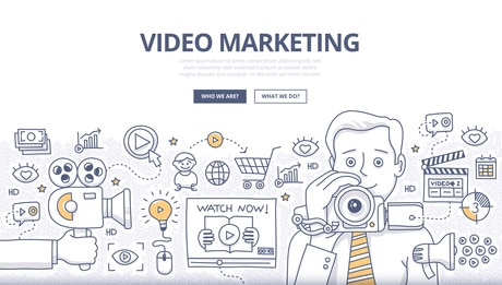 YouTube Video Marketing for Better SEO