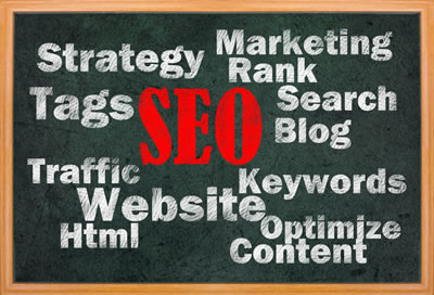 Search Engine Optimization Company - SEO Michigan Expert