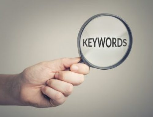 How to Find the Best Focus Keyword to Rank For and Create Conversions