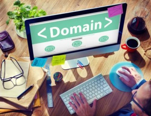 How to Increase Domain Authority and Credibility with Content