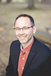 Russ Cuthrell - SEO Consultant Detroit, MI
