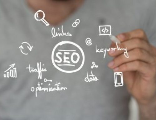 How to Find a Trustworthy SEO Company in Michigan